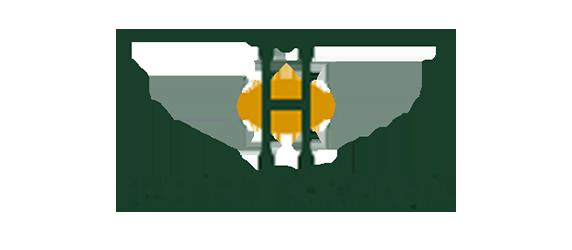 Hotel Dogana San Marino - Hotel Dogana San Marino